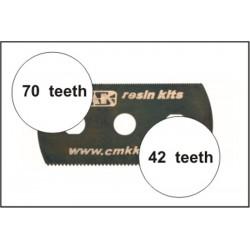 Hobby Boss 87260 1/72 WZ-10 Thunderbolt