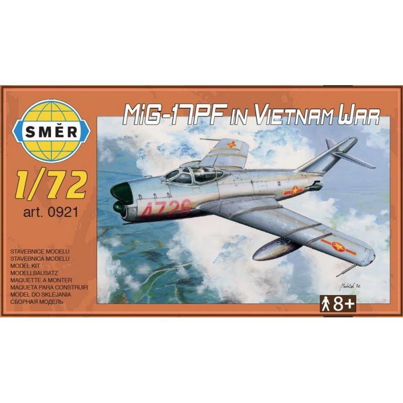 Academy 13507 1/35 M163 Vulcan Air Defense System