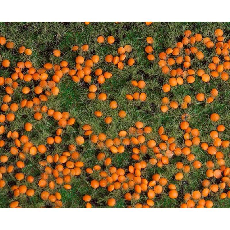 Miniart 35210 1/35 STUG. III 0-SERIES