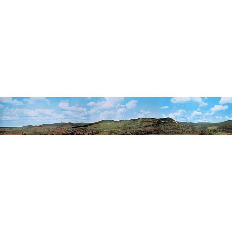 Miniart 37005 1/35 U.S. TANK CREW