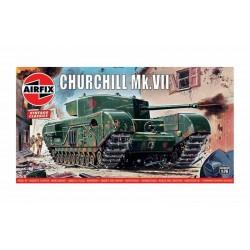 Faller 130608 HO 1/87 2 Bungalows de vacances - 2 Holiday bungalows
