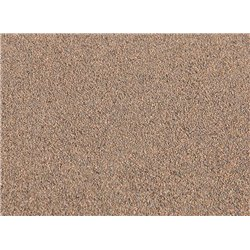 Faller 170305 Flocage Chemin 300 g - Scatter material Footpath/Verge, 300 g