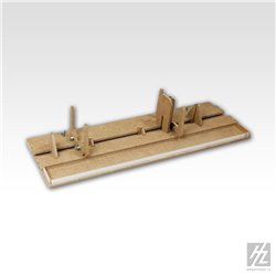 HOBBY ZONE HZ-PSM2 Small Building Slip