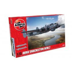 ITALERI 1396 1/72 Hawk T1