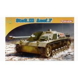ITALERI 3925 1/24 Freightliner FLD 120 Special