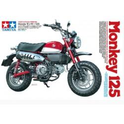 ITALERI 7074 1/72 Flakpanzer IV Wirbelwind