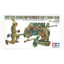 Revell 03262 1/72 Pz.Kpfw.VI Ausf.H Tiger
