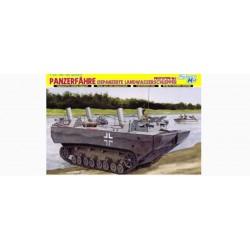 Revell 03266 1/72 Pz.Kpfw.II Ausf. L Luchs