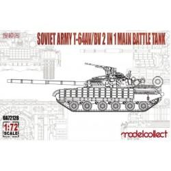 Revell 03270 1/35 German Staff Car Kadett K38 Saloon