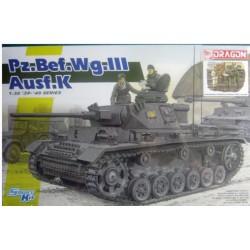Revell 03897 1/72 Supermarine Spitfire Mk.Vb