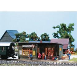 Revell 03905 1/72 F-16Mlu 100th Anniversary