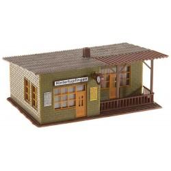 Revell 03906 1/48 Sopwith F.1 Camel British Legends 1918-2018