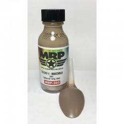 Revell 03908 1/72 Hawker Hunter FGA.9