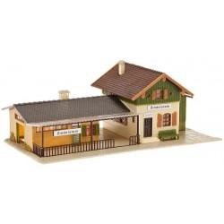 Revell 03914 1/32 Polikarpov I-16 Rata