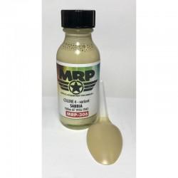 Revell 03917 1/72 Vought FG-1D (Corsair IV) Royal Navy