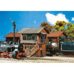 Revell 05147 1/72 Patrol Torpedo Boat PT-109