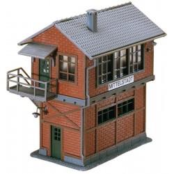 Revell 05160 1/350 Tirpitz Platinum Edition