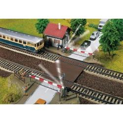 Revell 05696 1/72 100 Years RAF: British Legends