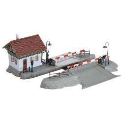 Revell 06718 1/72 Star Wars Millenium Falcon Classic
