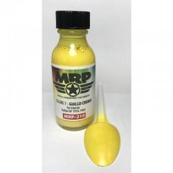Revell 07045 1/25 '97 Ford F-150 XLT