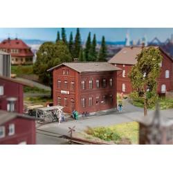 ZVEZDA 3653 1/35 Ferdinand Sd.Kfz.184 German Tank Destroyer
