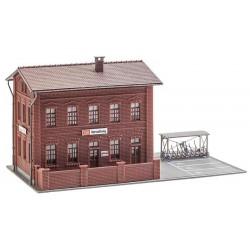 ZVEZDA 3665 1/35 Modern Russian Infantry