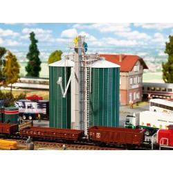 ZVEZDA 4806 1/48 German Fighter Messerschmitt Bf 109 F-4