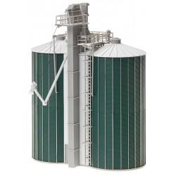 ZVEZDA 5017 1/72 Pz.Kpfw.IV Ausf.H German Medium Tank