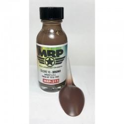ZVEZDA 7307 1/72 Russian Trainer Aircraft Yak-130
