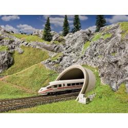 ZVEZDA 7309 1/72 Russian Fighter MiG-29 SMT