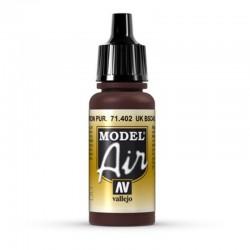 ZVEZDA 8061 1/72 Austrian Musketeers and Pikemen XVII Century