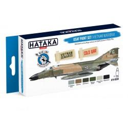 "ZVEZDA 8071 1/72 Grenadiers of Frederick II ""The Great"""