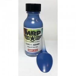 ZVEZDA 8512 1/72 Medieval Stone Castle