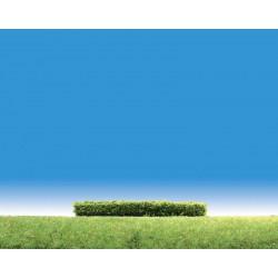 """ZVEZDA 9034 1/200 French Frigate """"Acheron"""""""