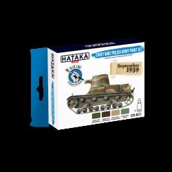 ZVEZDA 9059 1/700 R.M.S. Titanic