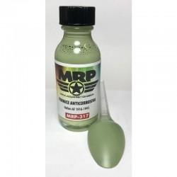 "ZVEZDA 9060 1/350 Russian Imperial Battleship ""Poltava"""