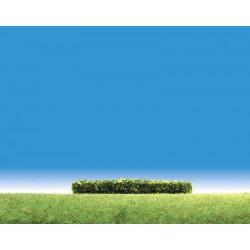 ZVEZDA 9061 1/350 Russian Navy SSBN Yuri Dolgoruky Project 955 Borei-class