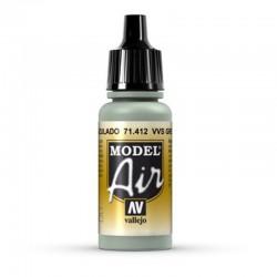 Lacquer Thinner Retarder 250ml