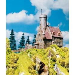 AFV Club WQT002 Egg Soviet Heavy Tank KV-II