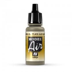 Black Dog F32044 1/32 RAF Fighter Pilot