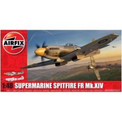 Black Dog F32045 1/32 RAF Fighter Pilots 1940 - 1945 Set N°2