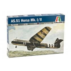 HUMBROL Peinture Enamel 31 SLATE GREY 14ml MATT