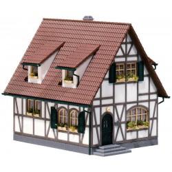 Bronco CB35025 1/35 A13 Mk.I/Cruiser Tank Mk.III