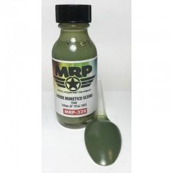 "Bronco CB35120 1/35 Hungarian Medium Tank 40.M ""Turan"" I"