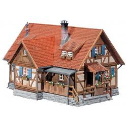 Bronco CB35150 1/35 British Cruiser Tank A10 Mk I/IA/IA CS Cruiser Tank Mk. II, IIA IIA CS
