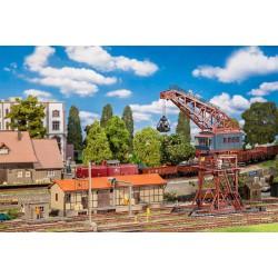 Bronco GB7003 1/72 lohm & Voss BV P178 Torpedo Jet Bomber w/LTF5b