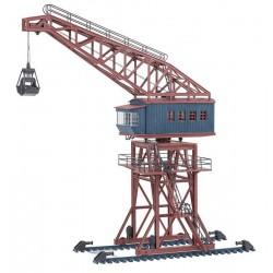 Bronco GB7005 1/72 Blohm & Voss BV P178 NachtJäger