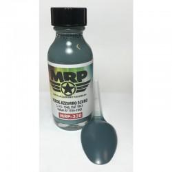 Bronco NB5051 1/350 USS San Antonio (LPD-17)