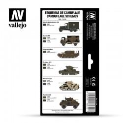 "Hasegawa 10671 1/200 ANA Boeing 767-300 ""Mohican jet"""