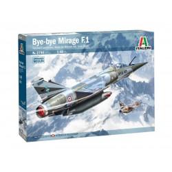 Hasegawa 40021 1/350 IJN Battleship Mikasa The Battle of the Japan Sea
